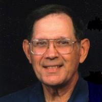 Jerome Weilmuenster
