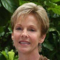 Cherie Giddens