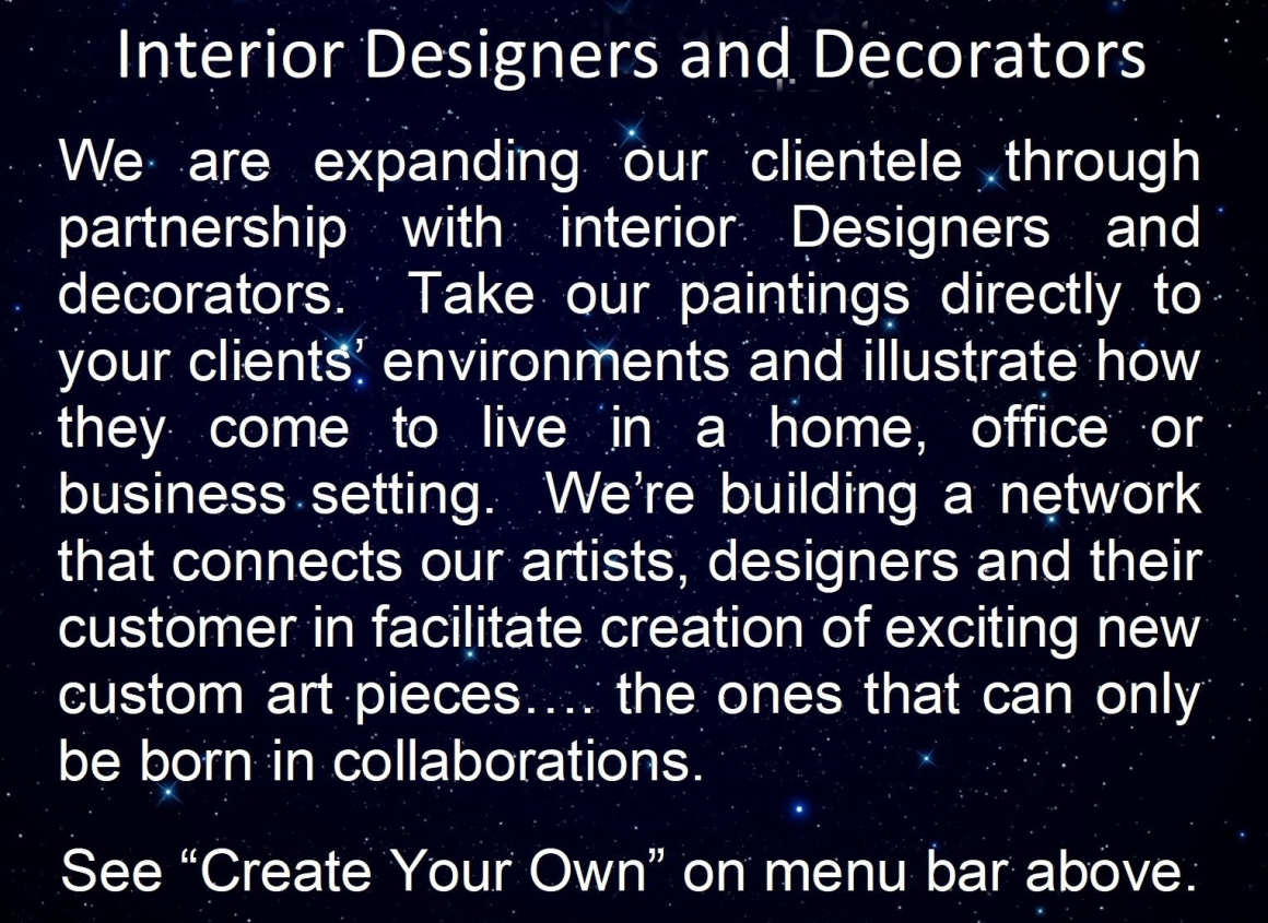 Rotator – Designers & Decorators
