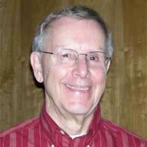 Jay Garrison